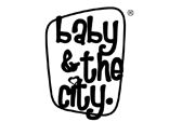 Website Baby and the City